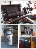 PC industriale del comitato di tocco di pollice HMI di Wecon 10.2 con il bus della latta