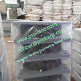 Bestes Price High Damping Rubber Bearing nach Singapur