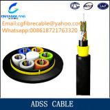 専門の光ファイバケーブルの製造業者(屋外ケーブル、屋内ケーブル、ADSS、OPGW)