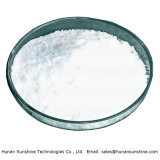 Top Grade Zinc Chloride for Dry Battery