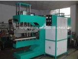 Dalle fabbriche cinesi, saldatrici per le tele incatramate, certificazione del Ce