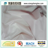 TPU Coated Nylon Fabric для Sportswear (XSN-006)
