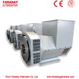 Тип 80kw Stamford цены по прейскуранту завода-изготовителя безщеточный к 200kw, электрическому альтернатору 190-690V