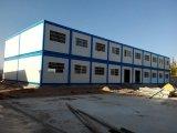 Comforable en het Geschikte Huis van de Container