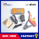 車のEmergency Power Supply 6000mAh USB Car Jump Starter