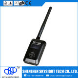 Sky-S60 600MW Todo em Um Wireless Fpv OSD Transmitter