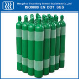 CO2 O2-Gas-Zylinder LNG-CNG
