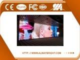 Alta qualità P4 che fa pubblicità al quadro comandi dell'interno del LED