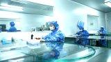 Piège flexible de polype à usage unique avec la FDA et le CE