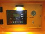 Cer, ISO genehmigte elektrischen Dieselgenerator 38kVA/30kw (4BT3.9-G2) (GDC38*S)