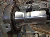Cadena de producción del tubo/del tubo del PVC Pipe/U-PVC