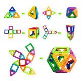 Giocattoli educativi del magnete magico di DIY per i capretti (H9698004)