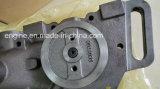 Pompe à eau marine de pièce de moteur de Cummins Nt855 3801708 3024386