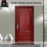 Landhaus-Tür LuxuxCheey festes Holz-Tür