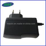 Universalenergien-Adapter des input-5V2a RoHS