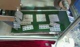 Автоматическая обнажая машина упаковки для таблетки и капсул