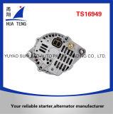 альтернатор 12V 85A автоматический для доджа Лестер 13580 A2t81391