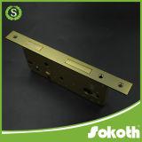 Magnetischer Verschluss der Nut-8550 (Verschlusskarosserie)