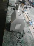 스테인리스 전기 고기 저미는 기계 (GRT - MC8)