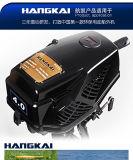 Motor elétrico sem escova 3.6HP do barco de pesca de Hangkai 48V 800W