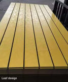 Solt MDF Board mit Highquality und Low Price
