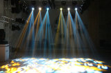 접촉 Display 7r 230W Sharpy Moving Head Beam Light
