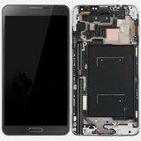 Ensemble de numériseur LCD pour Samsung Galaxy Note3