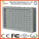 Luz profesional del crecimiento de la planta 900W LED con precio bajo