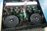 Amplificador de potencia profesional del poder más elevado de Skytone Rmx5050