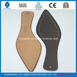 Leather sintetico Sole per Shoes