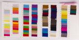 Baumwollgewebe-Ausdehnungs-Baumwollgewebe des Spandex-60s