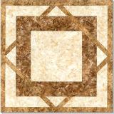 Azulejos esmaltados suelo del surtidor de los materiales de construcción de 600*600