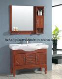 단단한 나무 목욕탕 내각 단단한 나무 목욕탕 허영 (KD-446)