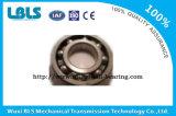 Bola Bearings6315 del precio competitivo y de la alta calidad