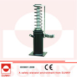Höhenruder-Schmieröl-Buffer (SN-YHC41A/90)