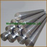 중국 Products Titanium Alloy Bar 또는 Rod & Titanium TI Gr. 2