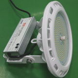 에너지 절약 Meanwell Driver 80W LED High Bay Light Fixture