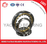 Contact angolare Ball Bearings (7005c, 7005AC, 7005b)