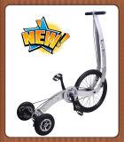 Vélo de trois de roue enfants d'équilibre