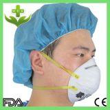 Maschera di protezione della maschera di protezione della maschera di protezione Ffp1/Ffp2 N95