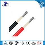 Fabricante Precio Calidad PV Cable Pvf1-F 1169 PV Cable Solar