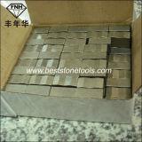 Этап гранита для вырезывания блока