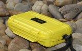携帯電話の安全ケースの防水保護ボックス--屋外の札入れ