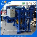 煉瓦の生産のための装置か具体的な機械のための型