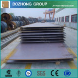 S550mc Cold Rolled Structural Steel Plate