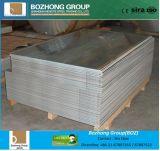 De hete Kleur van de Verkoop bedekte de Rol van 2618 Aluminium met een laag