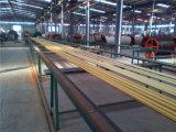 Câmara de ar de borracha hidráulica resistente En856 4sh 4sp da mangueira do petróleo da alta qualidade