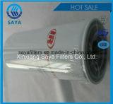 39911631 rimontaggio Ingersoll Rand Oil Filter per Air Compressor