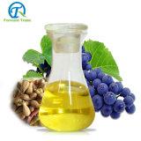 Petróleo de semente solvente esteróide saudável da uva do portador USP para o Bodybuilding