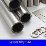 中国のステンレス製のSteel Tube